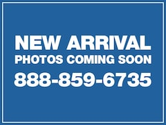 Used 2012 Honda Civic Hybrid 4dr Sdn L4 CVT w/Navi Car JHMFB4F2XCS004102 for sale in Chandler, AZ at Subaru Superstore