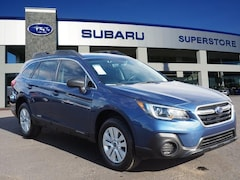 Used 2019 Subaru Outback 2.5i Sport Utility 4S4BSABCXK3227922 for sale in Chandler, AZ at Subaru Superstore