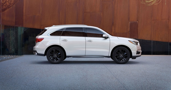 miami leasing htm right new specials mdx lease pembroke special acura pines in now near