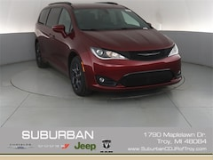 new chrysler dodge jeep ram vehicles for sale near detroit suburban cdjr of troy. Black Bedroom Furniture Sets. Home Design Ideas