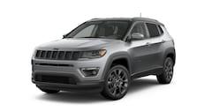 2019 Jeep Compass HIGH ALTITUDE 4X4 Sport Utility troy mi