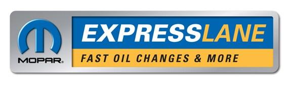 Mopar express service at suburban chrysler dodge jeep ram - Suburban chrysler garden city mi ...