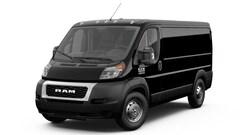 2019 Ram ProMaster 1500 CARGO VAN LOW ROOF 136 WB Cargo Van in Garden City, MI