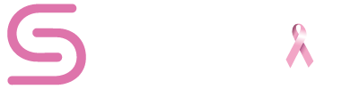 Suburban Chrysler Dodge Jeep Ram of Garden City