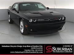 2018 Dodge Challenger R/T Coupe in Garden City, MI