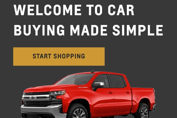 New And Used Chevrolet Dealership In Clinton Suburban Chevrolet Of Clinton