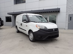 2018 Ram ProMaster City TRADESMAN CARGO VAN Cargo Van ann arbor mi