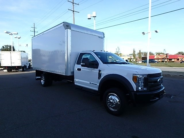 Featured Ford Vehicles For Sale Suburban Ford Of Sterling Heights