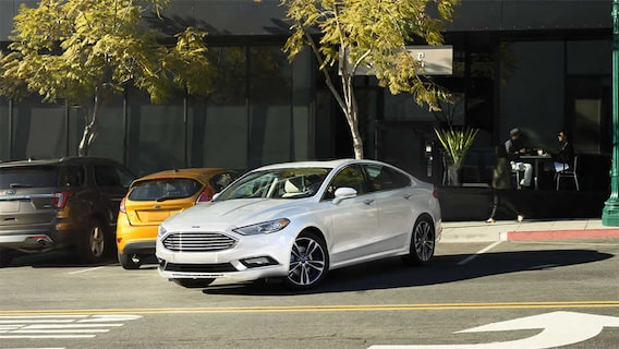 Ford Fusion Lease Deals >> New Lease Finance Special Offers Ford Fusion Suburban