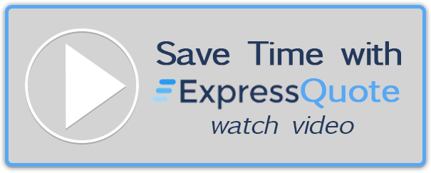 Save time with Express Quote