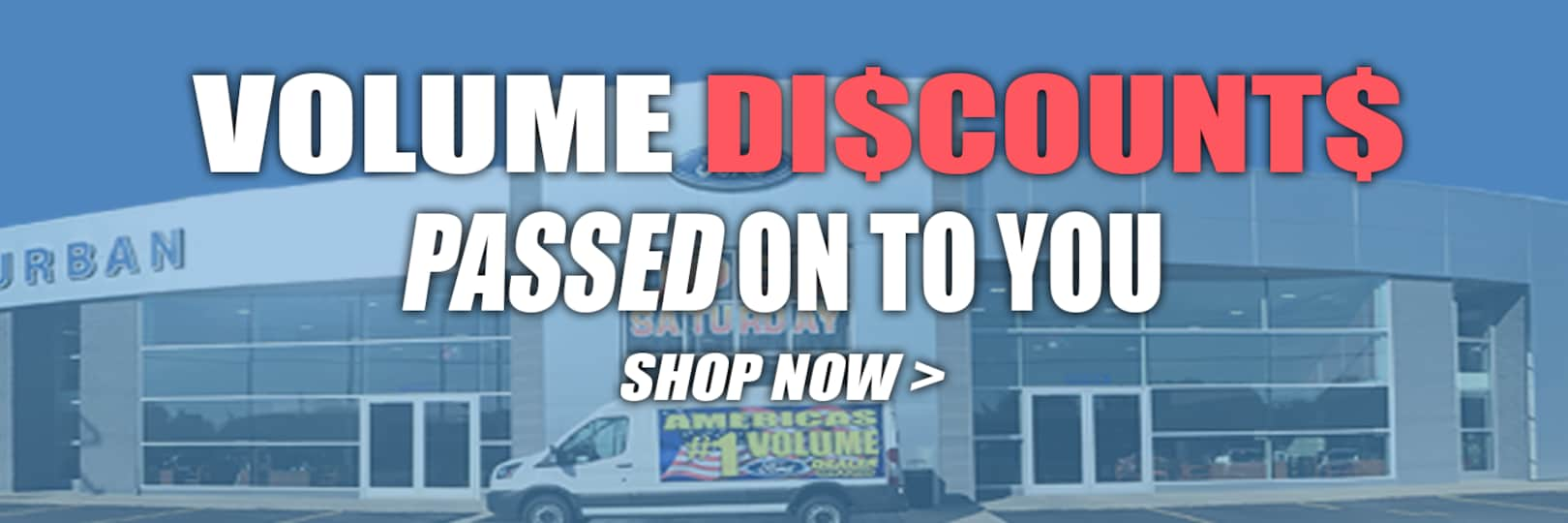 New Used Ford Dealer Mi Ford Sales Service Parts Accessories
