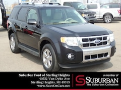 Search Bargain Cars Trucks Suvs For Sale In Sterling Heights Mi