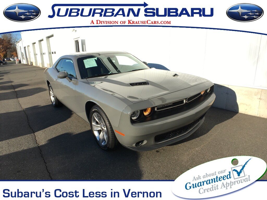 Pre Owned Vehicles Used Car Offers Serving Vernon Manchester