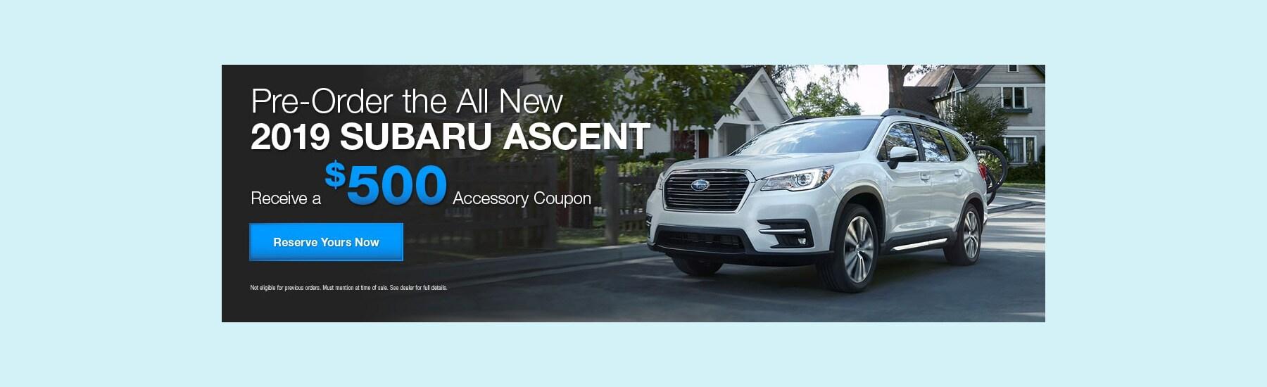 Subaru Dealers In Ct >> Suburban Subaru Subaru Dealer Serving Hartford Ct