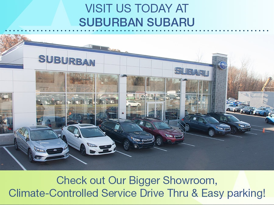 suburban_subaru_website.jpg