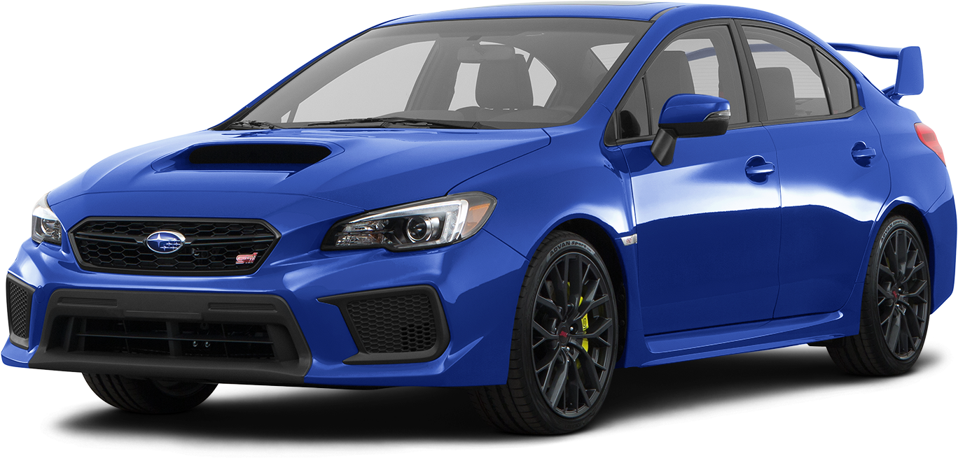 New Subaru Apr And Lease Specials Suburban Subaru Near Hartford