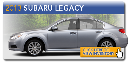 Subaru 0 Financing >> 0 Financing On 2013 Subaru Models Suburban Subaru Serving