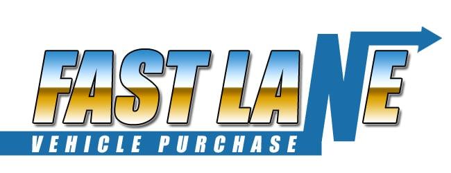 Fast Lane Purchase