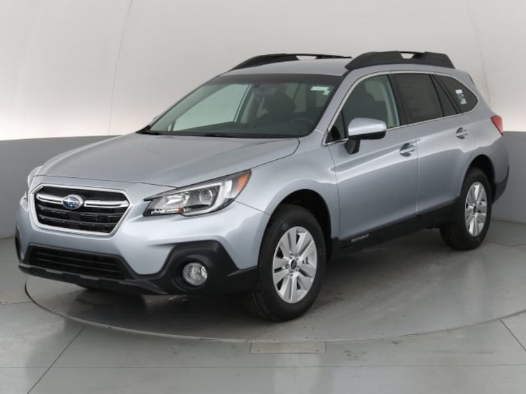 new 2019 subaru outback for sale in troy mi near. Black Bedroom Furniture Sets. Home Design Ideas