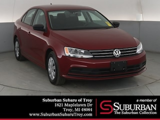 certified volkswagen certified pre owned cars near troy mi. Black Bedroom Furniture Sets. Home Design Ideas