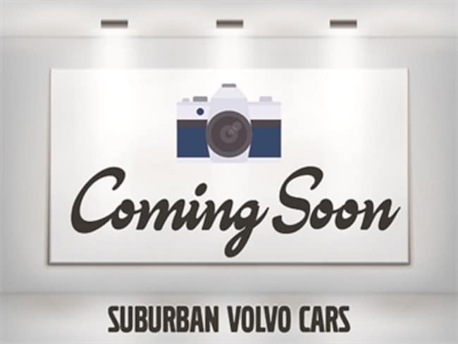 New 2019 Volvo S60 T6 Momentum Sedan in Troy, MI