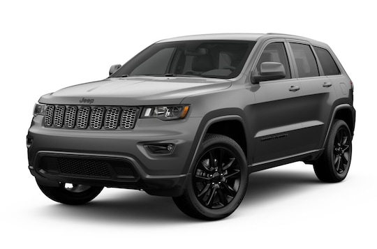 2019 Jeep Grand Wagoneer: News, Design, Arrival >> New 2019 Jeep Grand Cherokee For Sale At Sudbay Chrysler