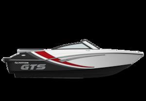 2020 GLASTRON GTS 185 GTS