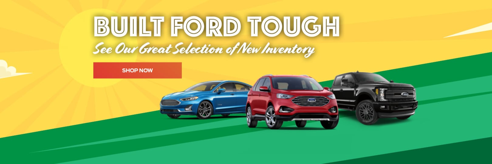 Sugar Loaf Ford Lincoln Inc  | Lincoln, Ford Dealership in