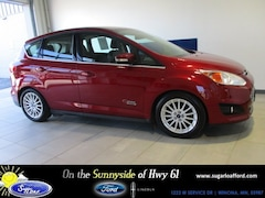 Used Vehicle Inventory Sugar Loaf Ford Lincoln Inc In Winona