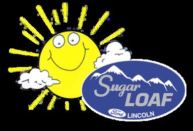 Sugar Loaf Ford Lincoln Inc.