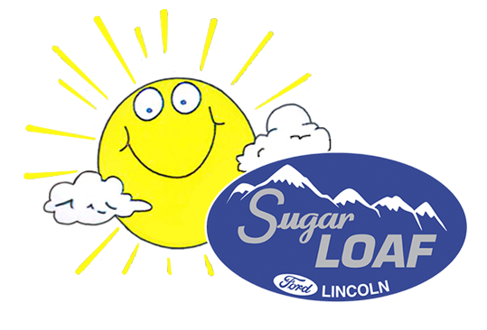 Sugar Loaf Ford Lincoln Inc.