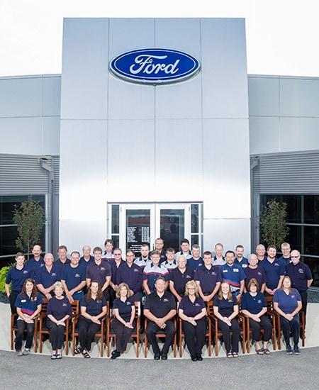Welcome to Sugar Loaf Ford Lincoln Inc. 1222 W Service Dr Winona, ...