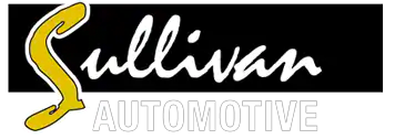 Sullivan Automotive Group