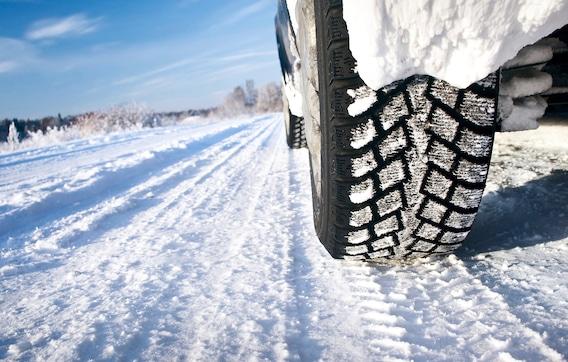 Winter Tires For Sale >> Winter Tires For Sale In Torrington Ct Sullivan Automotive