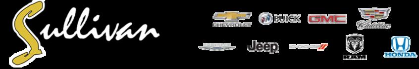 Sullivan Automotive Group