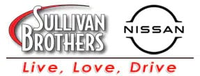 Sullivan Brothers Nissan