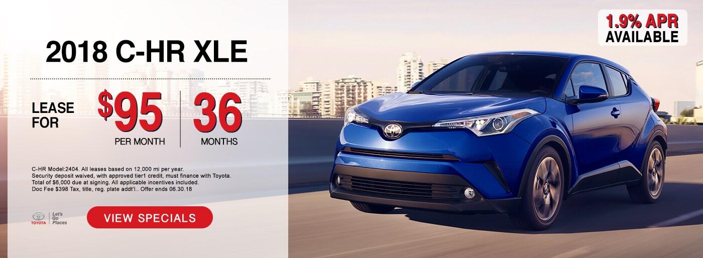 Kingston Car Dealerships >> Sullivan Brothers Toyota | Toyota Sales & Service in Kingston, MA