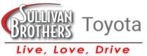 Sullivan Brothers Toyota