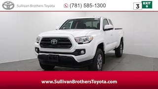 New 2018 Toyota Tacoma Truck for sale Philadelphia