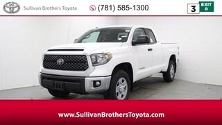 New 2019 Toyota Tundra Truck for sale Philadelphia