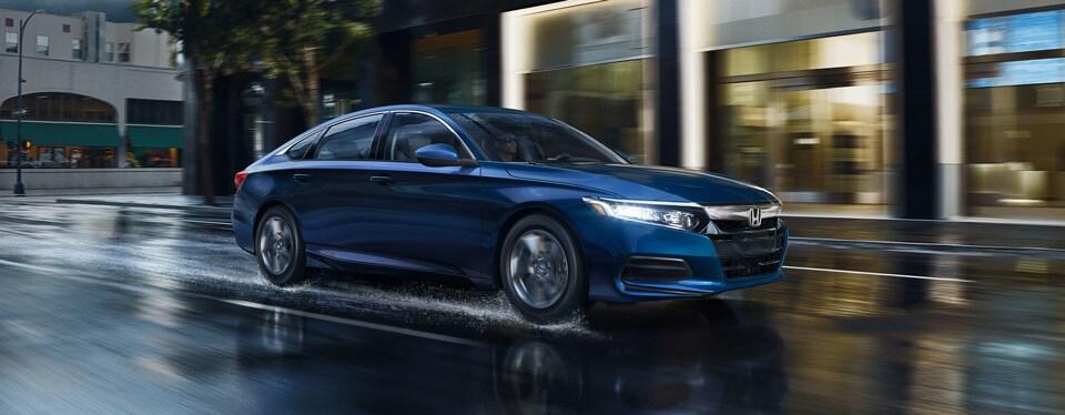 Holmes Honda Des Moines - New Upcoming Cars 2019-2020