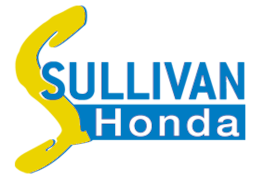 Sullivan Honda
