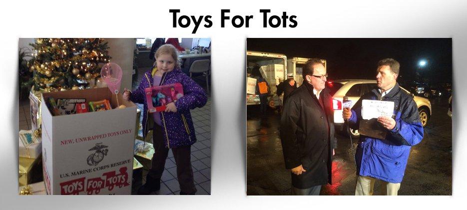 ToysForTots1-1-15.jpg