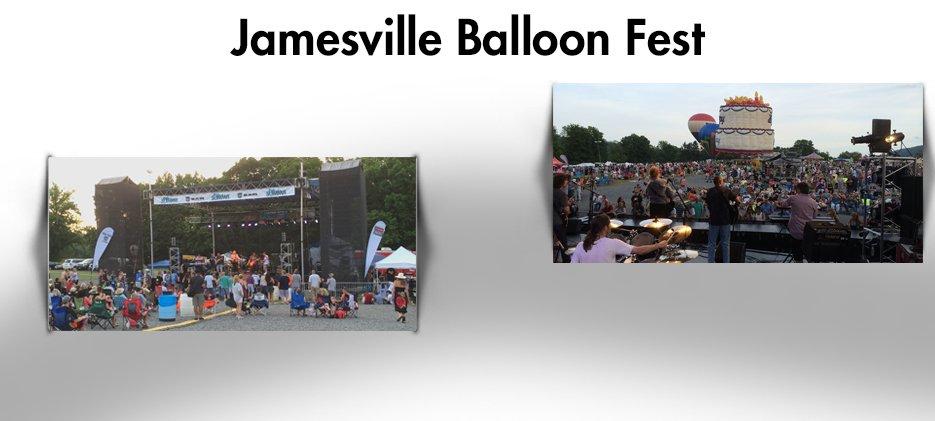 BalloonFest1-1-15.jpg