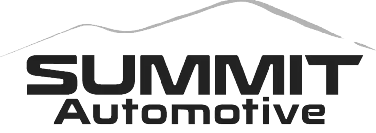 Summit Automotive