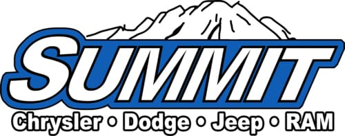 Summit Chrysler Dodge Jeep & Ram