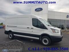 2019 Ford Transit-250 Base Van Medium Roof Cargo Van for sale in wisconsin
