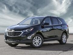 2020 Chevrolet Equinox AWD 4dr LT w-1LT SUV