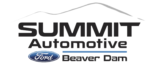 Summit Ford