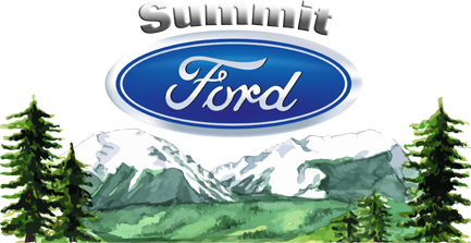 Summit Ford Inc.